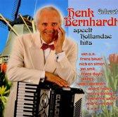 Speelt Hollandse Hits