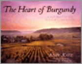 The Heart of Burgundy