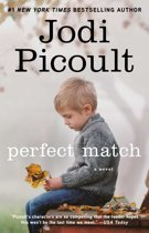 Download ebook Perfect Match the cheapest