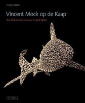 Inspiratie - Vincent Mock op de Kaap