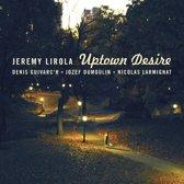 Uptown Desire