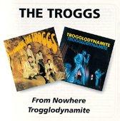 Trogglodynamite