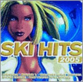 Ski Hits 2005