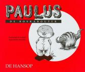 Paulus de Boskabouter - De Hansop