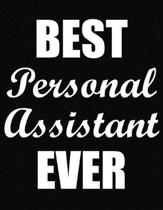 Best Personal Assistant Ever
