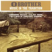 O Brother-Music In The...