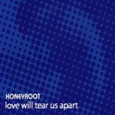 Love Will Tear Us Ap -2Tr
