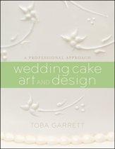 Wedding Cake Art and Design