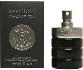 Davidoff Champion 30 ml - Eau de Toilette - Herenparfum