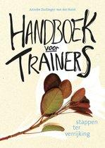 Handboek voor Trainers