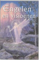 Engelen en visioenen