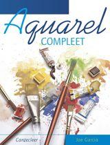Aquarel Compleet