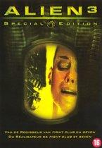Alien 3 (Special Edition)