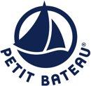 Petit Bateau Kinderzwemkleding met Avondbezorging via Select