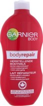 Garnier Body Repair Bodymilk - 400 ml