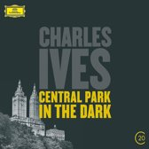 Central Park In The Dark (20C)