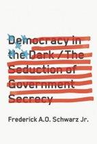 Democracy In The Dark