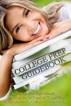 College Prep Guidebook