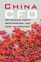 China cfo: optimizing profit repatriation and cash allocation