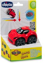 Chicco Stunt Car Tommy