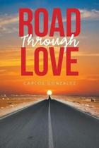 Road Through Love