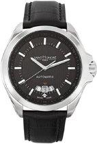 Saint Honore Mod. 897045 1NIN - Horloge