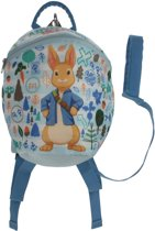 Trade Mark Collections Peter Rabbit Reins/Harness Backpack