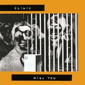 7-Miss You