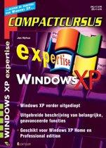 Windows Xp Expertise