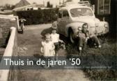Thuis in de jaren vijftig