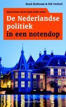 De Nederlandse Politiek In Een Notendop
