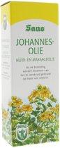 Sano Johannes Olie - 250 ml - Body Oil