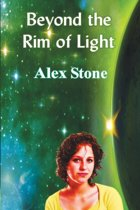 Beyond the Rim of Light