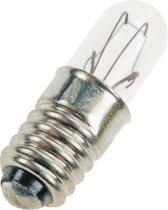 Bailey indicatie- en signaleringslamp MS06121001