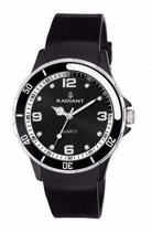 Horloge Dames Radiant RA151601 (40 mm)