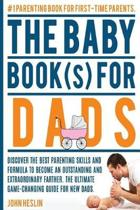 The Baby Books for Dads