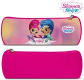 pennenetui Shimmer and Shine