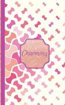 Charming- Slough
