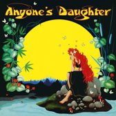 Anyone's Daughter-Remast-