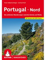 Portugal Nord WF Rother