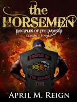 The Horsemen