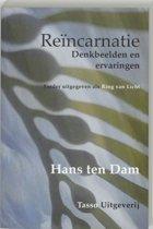 Reincarnatie