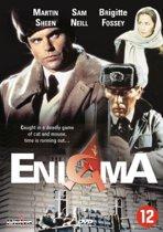 Enigma (dvd)