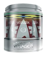 Star Trek Voyager Collection (Limited Edition)