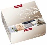 geurflacon Cocoon 12,5 ml