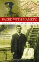 Faced with Mametz