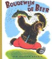 Gouden Boekjes - Boudewijn de Beer