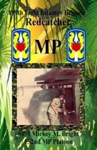 Redcatcher MP