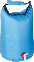 Reliance - Waterzak - Opvouwbaar - 20 liter