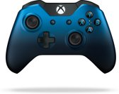 Xbox One - Dusk Shadow - Special Edition - Draadloze Controller